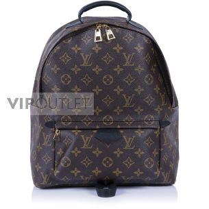 Рюкзак Louis Vuitton Palm Springs Backpack MM